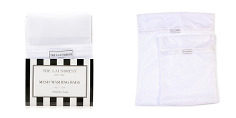 The Laundress Mesh Washing Bag Bundle - Bloomingdale's_2