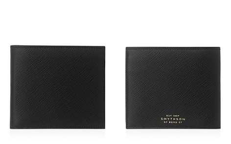 Smythson Card Case with Coin Pocket - Bloomingdale's_2