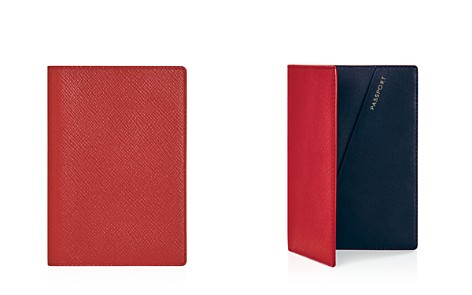 Smythson Passport Cover - Bloomingdale's_2