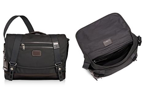 Tumi Foster Messenger Bag - Bloomingdale's_2