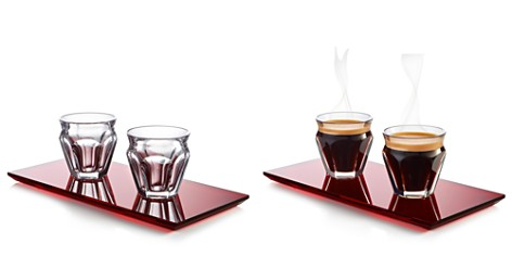 Baccarat Café Baccarat - Bloomingdale's_2