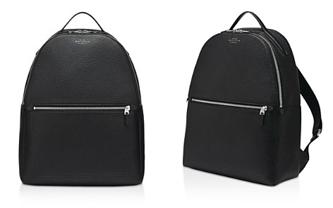 Smythson Burlington Backpack - Bloomingdale's_2