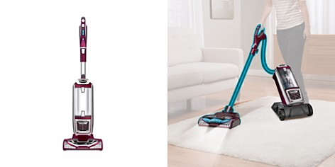 Shark Rotator TruePet Powered Lift-Away Vacuum - Bloomingdale's_2