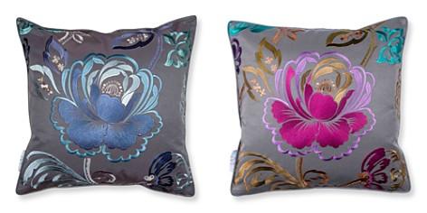 Madura Magellan Decorative Pillow and Insert - Bloomingdale's Registry_2
