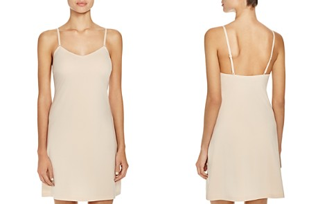 SPANX® Thinstincts Convertible Slip - Bloomingdale's_2