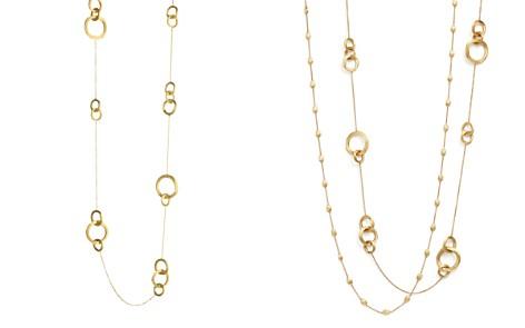 "Marco Bicego Jaipur Link Necklace, 36"" - Bloomingdale's_2"