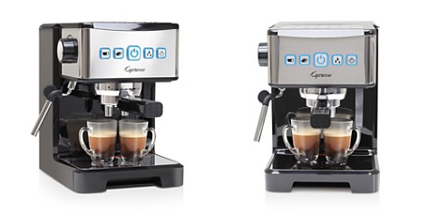 Capresso Pro Pump Espresso Maker - Bloomingdale's Registry_2