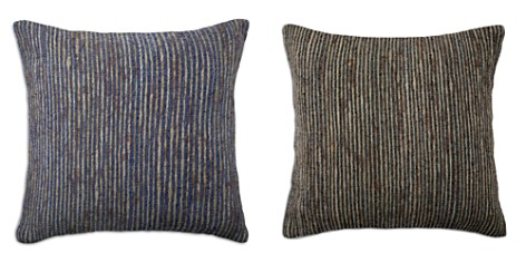 Madura Murali Decorative Pillow Cover and Insert - Bloomingdale's Registry_2