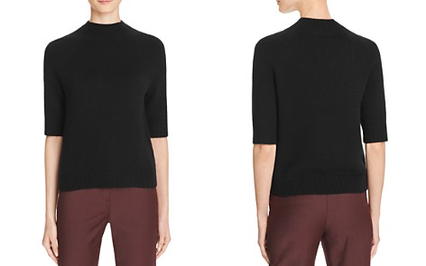 Theory Jodi B Cashmere Sweater - Bloomingdale's_2