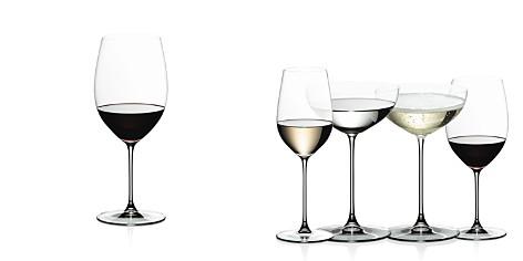 Riedel Veritas Cabernet/Merlot Glass - Bloomingdale's Registry_2