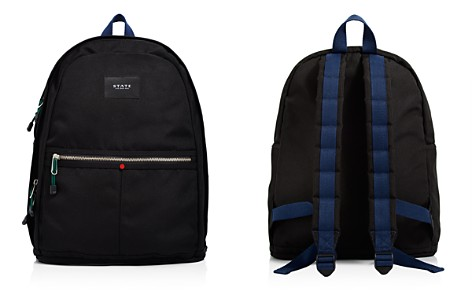 STATE Kent Williamsburg Backpack - Bloomingdale's_2