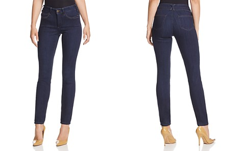 NYDJ Ami Legging Jeans in Mabel - Bloomingdale's_2