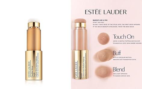 Estée Lauder Double Wear Nude Cushion Stick Radiant Makeup - Bloomingdale's_2
