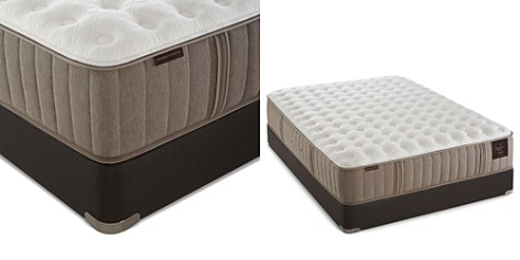 Stearns & Foster Bridlegate Luxury Firm Mattress Collection - Bloomingdale's_2