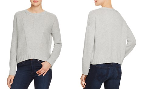 Rails Joanna Wool-Cashmere Sweater - Bloomingdale's_2