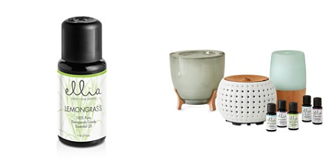 HoMedics Lemongrass Oil - Bloomingdale's Registry_2