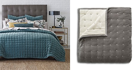 Dwell Studio Mercer Quilts - Bloomingdale's_2