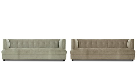 Mitchell Gold Bob Williams Dumont Sofa - Bloomingdale's_2