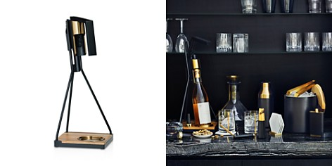 Rabbit RBT Tabletop Corkscrew - Bloomingdale's_2