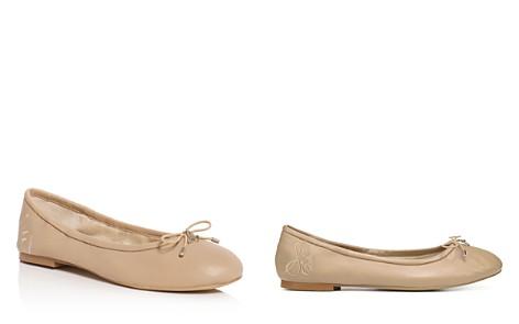 Sam Edelman Felicia Ballet Flats - Bloomingdale's_2