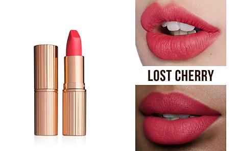 Charlotte Tilbury Matte Revolution Luminous Modern-Matte Lipstick - Bloomingdale's_2