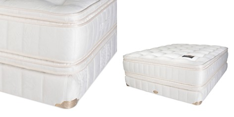 Shifman Ultimate Splendor Mattress Collection - 100% Exclusive - Bloomingdale's_2