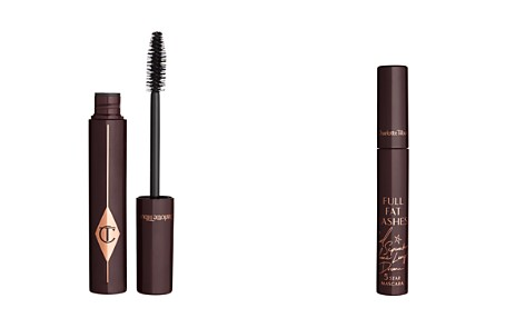 Charlotte Tilbury Full Fat Lashes 5 Star Mascara - Bloomingdale's_2