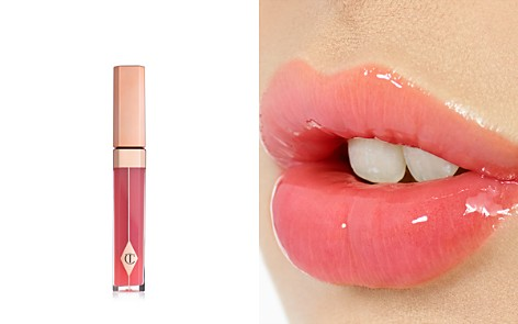 Charlotte Tilbury Lip Lustre Luxe Color-Lasting Lip Lacquer - Bloomingdale's_2