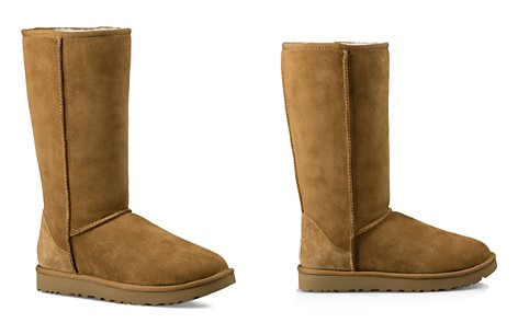 UGG® Classic II Tall Boots - Bloomingdale's_2