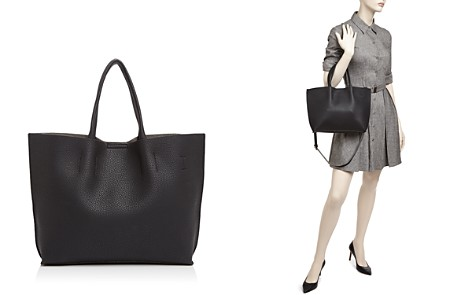 Street Level Christine East/West Tote - Bloomingdale's_2