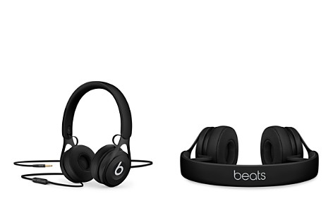 Beats by Dr. Dre Beats Headphones - Bloomingdale's_2