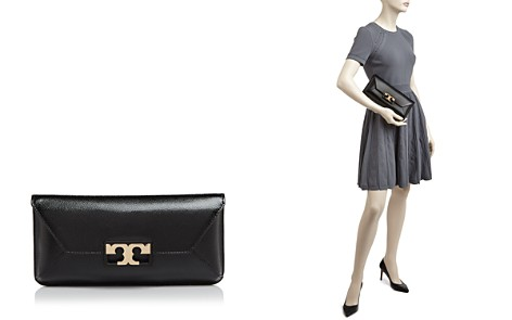 Tory Burch Gigi Patent Clutch - Bloomingdale's_2