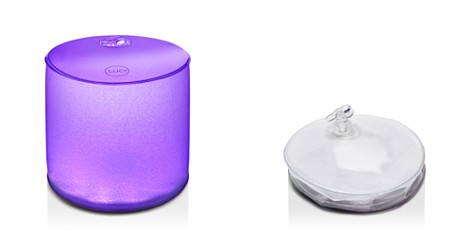 MPOWERD Luci COLOR Solar Powered Light - Bloomingdale's_2