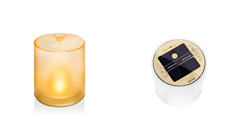MPOWERD Luci CANDLE Solar Powered Light - Bloomingdale's_2