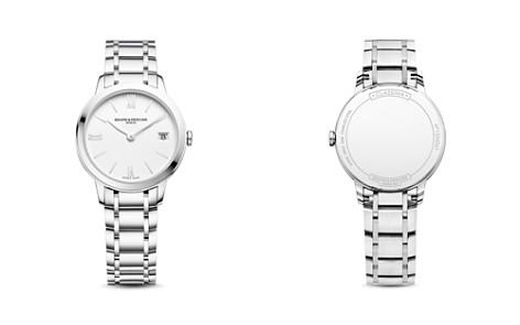 Baume & Mercier Classima 10335 Watch, 31mm - Bloomingdale's_2