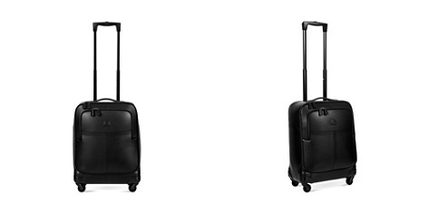 "Bric's Varese 21"" Carry On Spinner - Bloomingdale's_2"