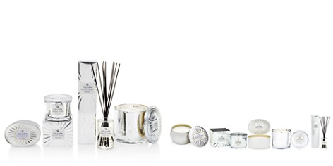 Voluspa Branche Vermeil Candles & Diffusers - Bloomingdale's Registry_2
