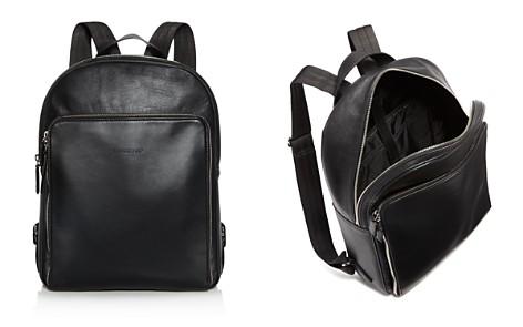Longchamp BAXI Backpack - Bloomingdale's_2