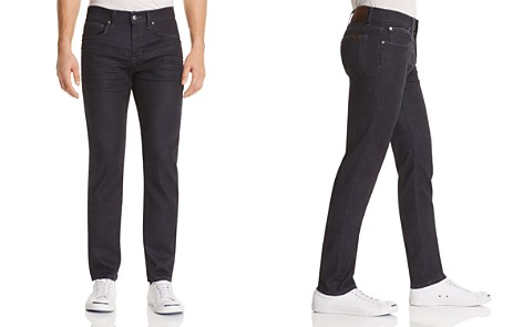 Joe's Jeans Kinetic Collection Slim Fit Jeans in Nuhollis - Bloomingdale's_2