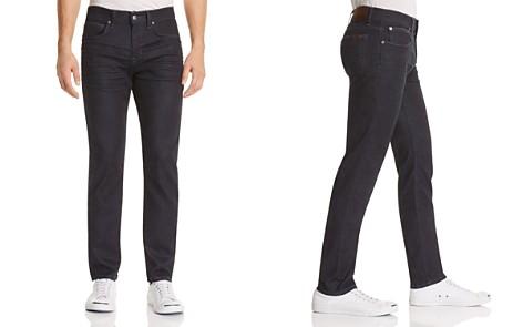 Joe's Jeans Kinetic Collection Slim Fit Jeans in Nuhollis - Bloomingdale's_2