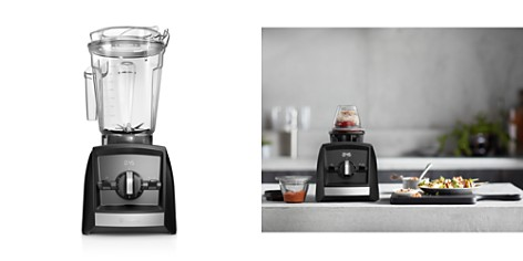 Vitamix Ascent A2300 Blender - Bloomingdale's Registry_2