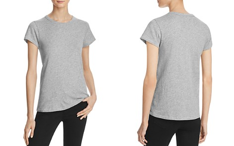 rag & bone/JEAN The Tee - Bloomingdale's_2