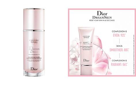 Dior Capture Totale DreamSkin Advanced Perfect Skin Creator 1.7 oz. - Bloomingdale's_2