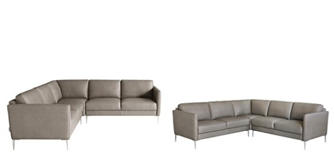 Chateau d'Ax Charlie Sectional - Bloomingdale's_2