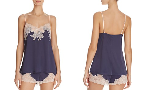 Natori Enchant Nightie Set - Bloomingdale's_2