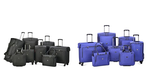 Delsey Cruise Soft Luggage Collection - Bloomingdale's_2