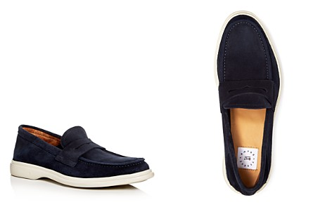 George Brown Foster Penny Loafers - Bloomingdale's_2
