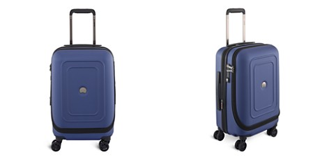 "Delsey Cruise 19"" Expandable Carry-On Spinner - Bloomingdale's Registry_2"