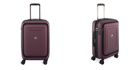 "Delsey Cruise 21"" Expandable Carry-On Spinner - Bloomingdale's_2"