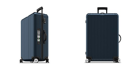 "Rimowa Electronic Tag Salsa 32"" Multiwheel® - Bloomingdale's_2"